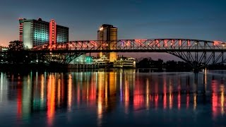 Top Tourist Attractions in Shreveport - Travel Louisiana