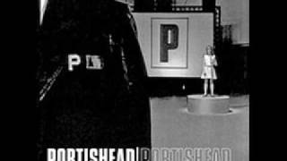 Watch Portishead Undenied video