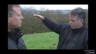 UFO Lands At Rendlesham Forest Bentwaters Base: Military Whistleblower Larry Warren
