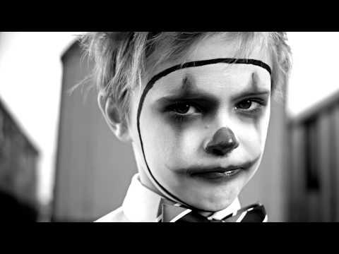 Lotfi Begi x Roy feat. Kollányi Zsuzsi - Ég veled (Official Teaser)