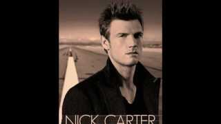 Watch Nick Carter Special video
