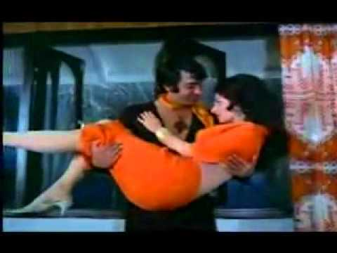 saira banu hottest song -31E9TTMf46s