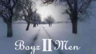 Watch Boyz II Men Little Drummer Boy video