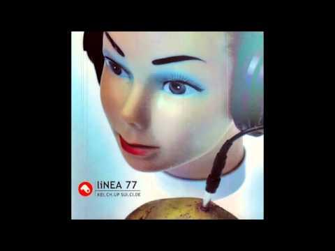 Linea 77 - Moka