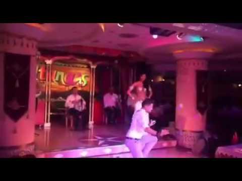 الرقص الماسخ thumbnail