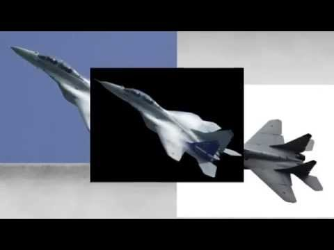 23 September 2014 Breaking News Israel military shoots down Syrian Fighter Jet
