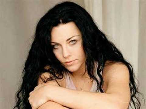 Amy LEE -Bring Me To Life MP3