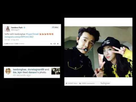 All About 2ne1 (part 54) video