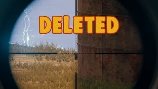 chocoTaco and the M24 Delete a Lot of Bad Guys - PUBG Game Recap