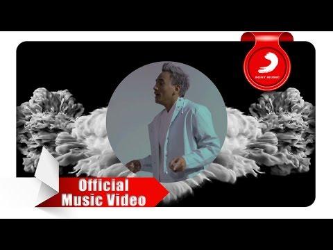 download lagu Bayu Risa -  Ku Ada Untukmu gratis