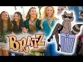 bratz is a garbage movie MP3