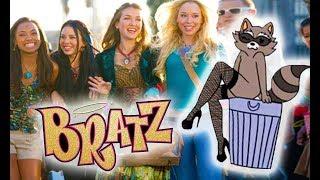 Download Lagu bratz is a garbage movie Gratis STAFABAND