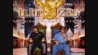 Watch Z-ro Kings Of The South video