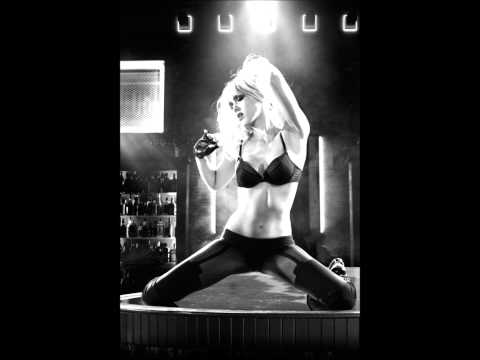 Frank Miller's Sin City: A Dame To Kill For  60 Second Trailer Official