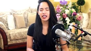 """""""You Ruin Me"""" - The Veronicas (Cover by Clarissa)"""