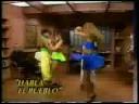 KAOMA . bailando la lambada