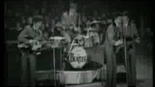 Vídeo 81 de The Beatles