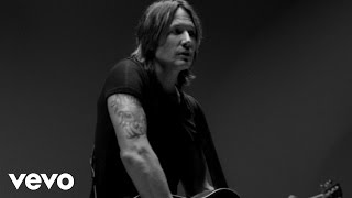 Keith Urban Raise 'Em Up