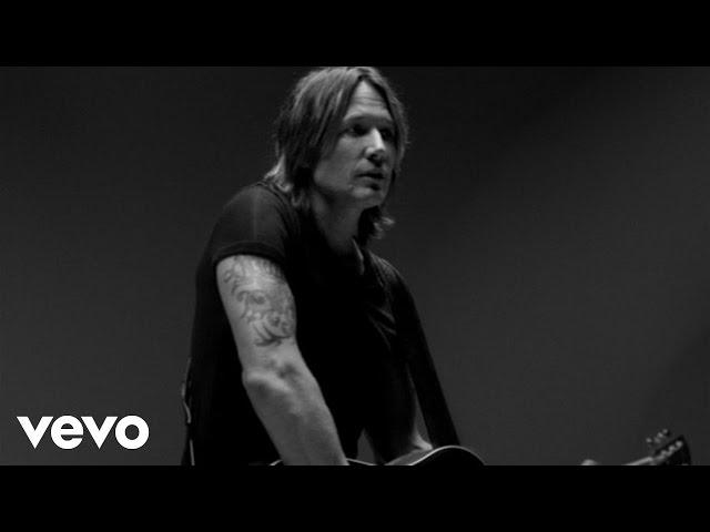 Keith Urban - Raise 'Em Up ft. Eric Church