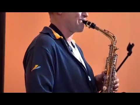 Erdélyi vigadó együttes - Mulatós  csokor - karantén gyakorlás
