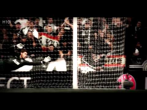 Cristiano Ronaldo 2013 ▶ Legendary  Best Skills & Goals 2012_2013 _ HD