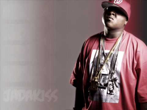Jadakiss  Whos Real RMX feat Eve, DragOn, Styles P, Sheek Louch & DMX NEW