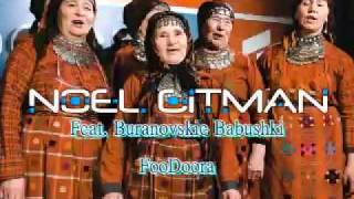 Buranovskiye Babushki youtube.mp4