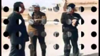 بكتب اسمك يا بلادي عالشمس الما بتغيب