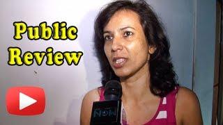 Aashiqui.in - Aashiqui 2 - Public Review