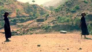 Disaster Risk Reduction in Ethiopia