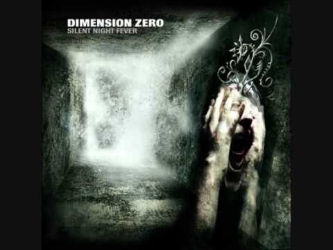 Dimension Zero - They Are Waiting To Take Us