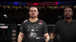 EA SPORTS™ UFC® 3_20190222234539
