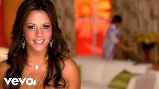 Клип Sara Evans - As If