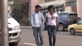 Eritrea - Michael G. Krstos - Qaw qaw - (Official Video) - New Eritrean Music 2015