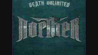 Norther - Beneath