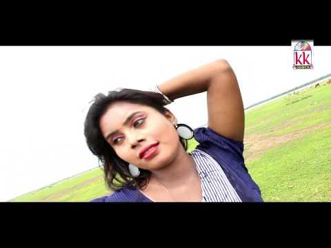 CHHATTISGARHI SONG-RASDAR HE O-RAJJU MANCHALA-NEW HIT CG LOK GEET HD VIDEO 2017-AVM STU 9301523929