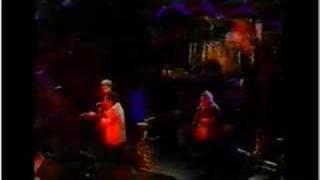 Watch Ian Dury  The Blockheads Hey Hey Take Me Away video