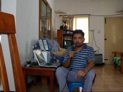 Tumne mujhe dekha Teesri Manzil
