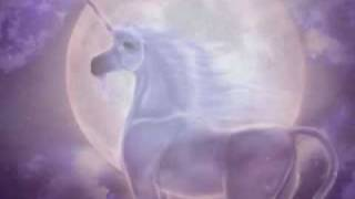 Jimmy Webb The Last Unicorn 最后的独角兽