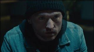 Forest Blakk - Love Me [Official Video]