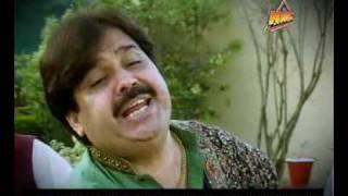 Download SHAFA ULLAH KHAN ROKHRI . ( o dila yak dum faislay nai krenday ) sad song 3Gp Mp4