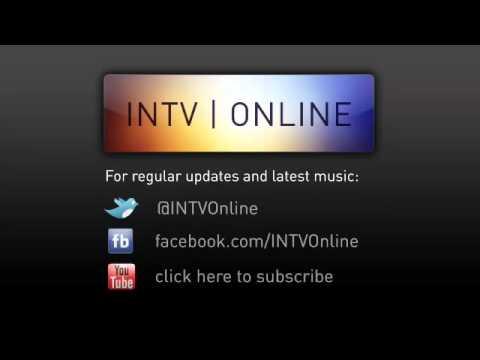Duniya Mein Kitni Hai Nafrate - Mohabbatein - INTV Online