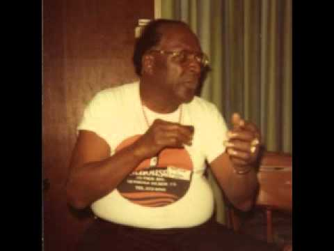 Sonny Terry&Brownie Mcghee - Red Cross Store