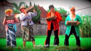 download lagu Goyang Alis gratis