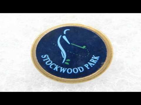 Stockwood Park Golf Club Dunstable Bedfordshire