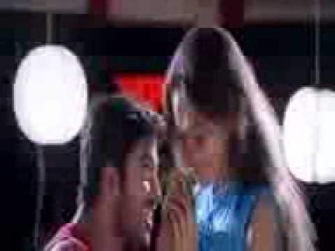 Tamil Album Songs Chellamae Chellam Tamil Cute Love video
