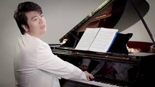 Lang Lang Über Beethovens 34 Für Elise 34