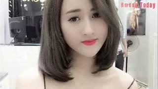 Suab Nkauj Hmoob Kho Siab 2018 -  Hmong New Song 2018