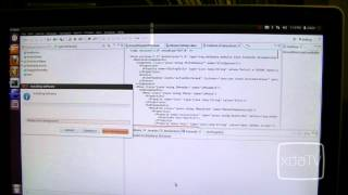 How to Build an Android App Part 1_ Setting up Eclipse and Android SDK