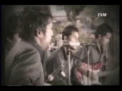 Loabin - Score's of flair LIVE on dhivehinnai miuzik